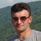 moryakov2011