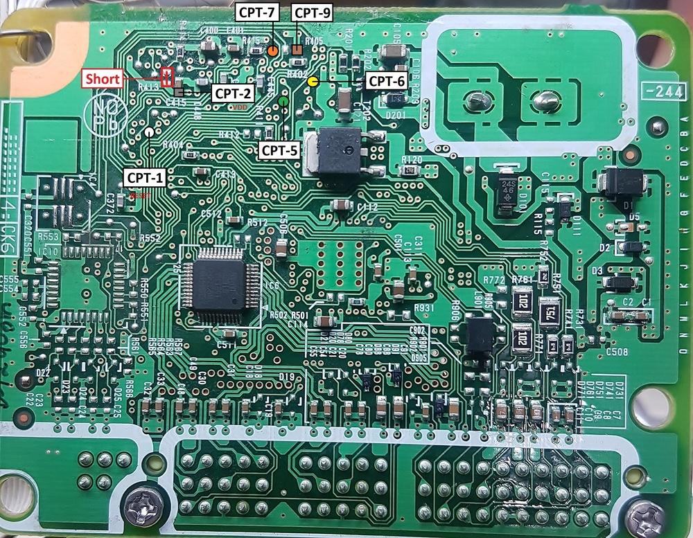 Toyota-R5F6172X-CPT_V7.jpg