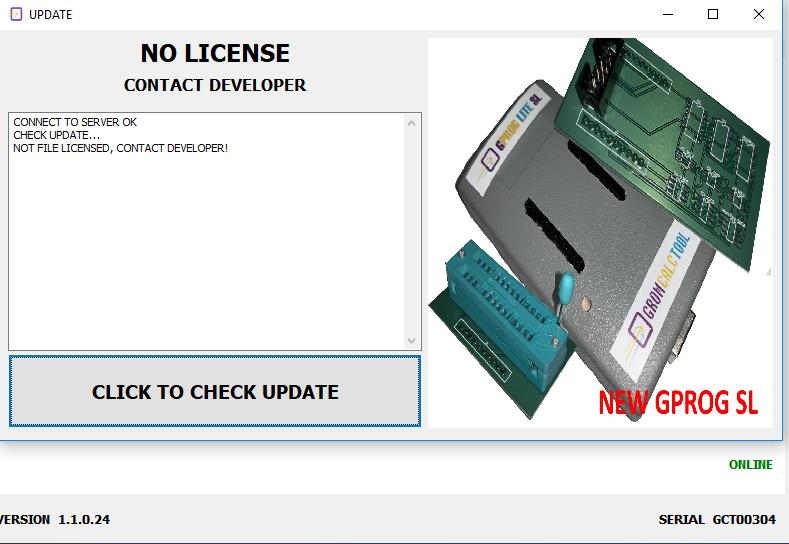 gct faillx update.PNG
