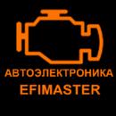 Efimaster