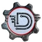 Digital Drive