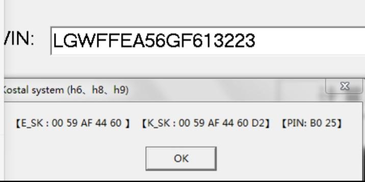 Код HAVAL H6.jpg