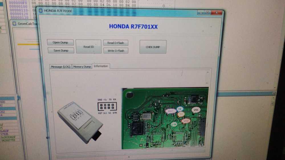 5ee70bde7a903_helpprogrammer.thumb.jpg.74dfc8b0f5b6f26acc973e165ffcf6c0.jpg