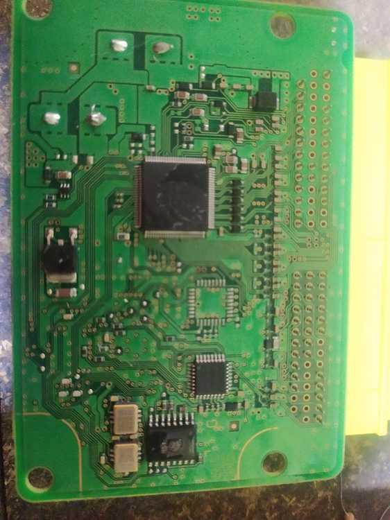 9034cfc9-17b1-4d10-ab47-a41cb4022121.jpg