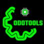 ODOTOOLS