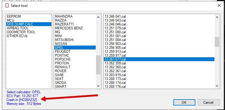 Select tool_210304153237.jpeg