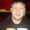 u-vovchika